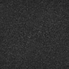 Rezult - Isco Graphite керамогранит, ректификат
