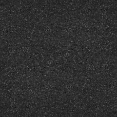 Isco Graphite 600x600 мм. - керамогранит