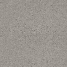 Rezult - Isco Gray керамогранит, ректификат