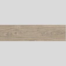 Dublin almond 15.5x62 керамогранит