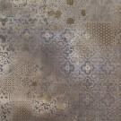 Stargres - Tribeca 60x60 керамогранит