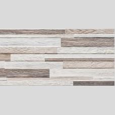 Wood Mania natural 30x60 керамогранит