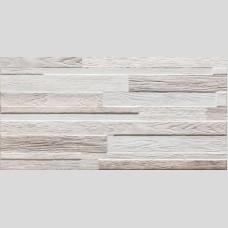 Wood Mania taupe 30x60 керамогранит