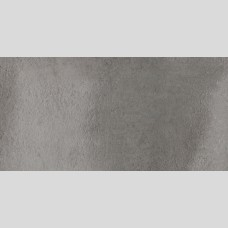 Concrete 182940 керамогранит, серый