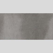 Concrete 182630 керамогранит ректификат