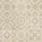 Terragres  - Concrete Patchwork айс декор