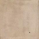 Terragres - Marrakesh beige 1М1180 керамогранит