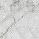 Terragres - Arabesque 5L0690, плитка декоративная