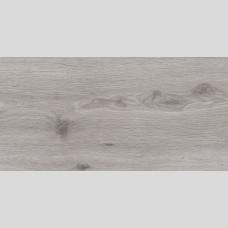 Forestina Grey 952940 плитка для пола