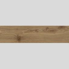 Forestina Dark Beige 95Н920 плитка для пола