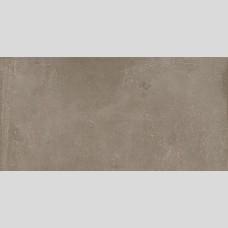Heidelberg А27530 керамогранит ректификат