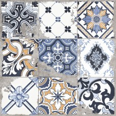 Limestone Vintage 1 23Б540 декор