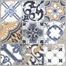 Terragres  - Limestone Vintage 2 декор