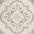 Terragres  - Limestone Beige декор