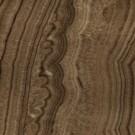 Terragres  - Onyx 877520 керамогранит ректификат