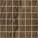 Terragres - Onyx brown мозаика