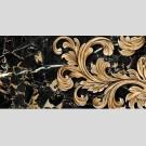 Golden Tile - Saint Laurent 9АС311 декор