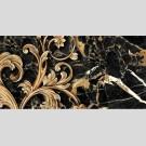 Golden Tile - Saint Laurent 9АС321 декор