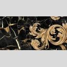 Golden Tile - Saint Laurent 9АС331 декор
