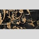 Golden Tile - Saint Laurent 9АС341 декор