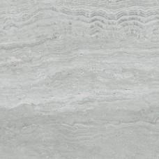 Scandi Grey N62510 - керамогранит