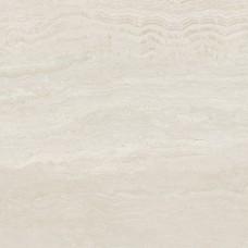 Scandi Cream N6Г510 - керамогранит