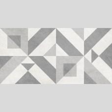 Shadow Geometry 212990 керамогранит ректификат