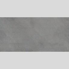 Shadow 21П940 керамогранит