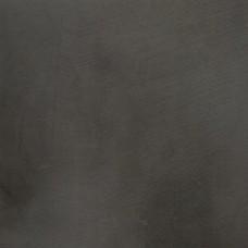 Shadow 21У510 керамогранит