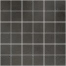 Terragres - Shadow антрацит, мозаика