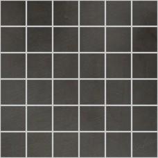 Shadow антрацит, мозаика