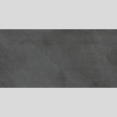 Shadow 21У630 керамогранит ректификат