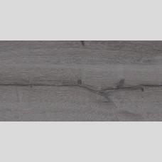 Skogen Grey 94G920 плитка для пола