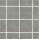 Terragres - Stonehenge мозаика, темно-серая