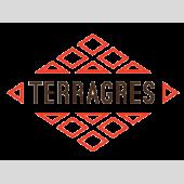 Terragres (ХПЗ)