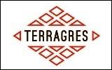 terragres - плитка, керамогранит