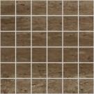 Terragres - Travertin brown мозаика