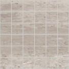 Terragres - Travertin beige мозаика