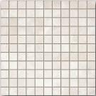 Tubadzin - Alabastrino 1 square мозаика