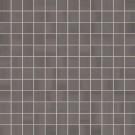 Tubadzin - Ashen 1 мозаика
