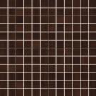 Tubadzin - Ashen 3 мозаика