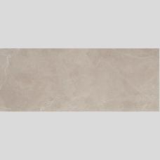 Belleville brown - плитка для стен