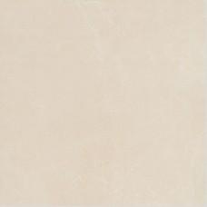 Belleville white - плитка для пола, грес
