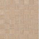 Tubadzin - Biloba beige мозаика