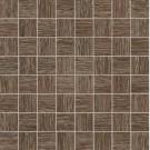 Tubadzin - Biloba brown мозаика