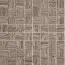 Tubadzin - Biloba grey мозаика