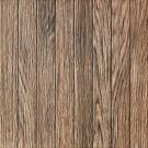 Tubadzin - Biloba brown керамогранит