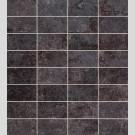 Tubadzin - Braid R.1 мозаика