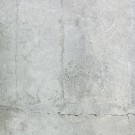 Tubadzin - Cement Worn 2 керамогранит