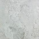 Tubadzin - Cement Worn 3 керамогранит